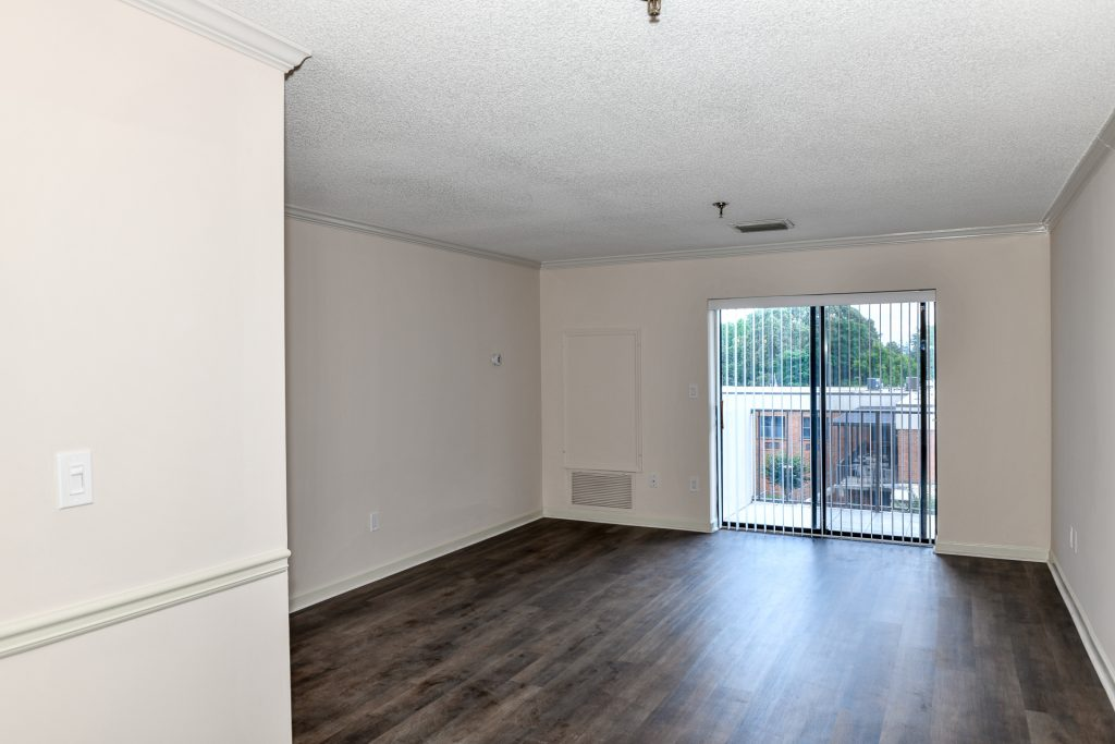 For Rent Mount Vernon Towers B408